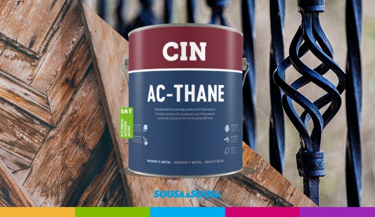 AC-Thane