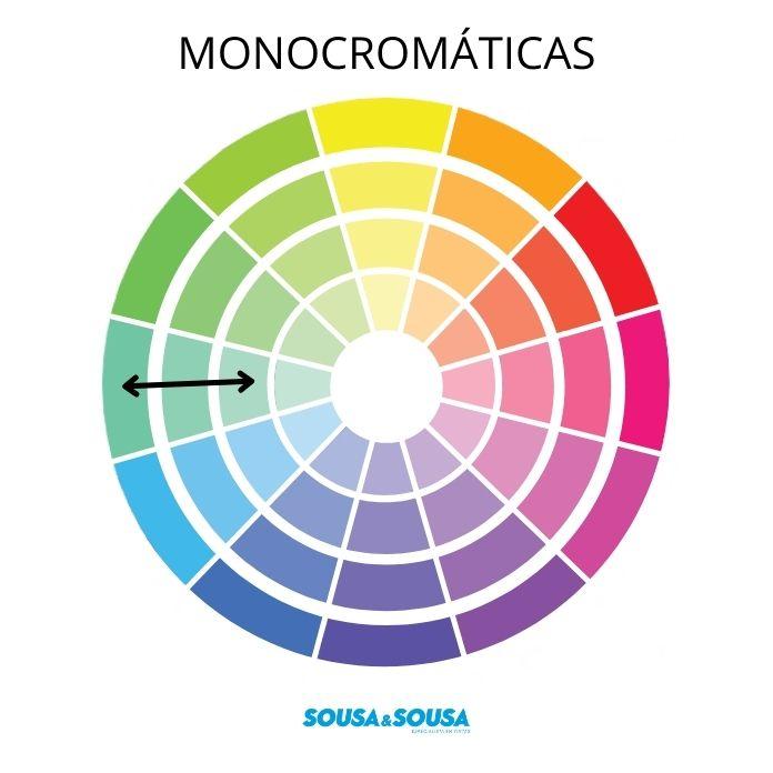 coresmonocromaticas_sousaesousa
